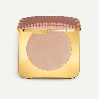 Tom Ford Soleil Nightbloom Powder