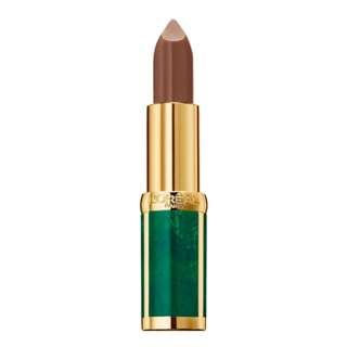 BNIB Loreal x Balmain Lipstick