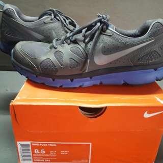 Nike Flex Trail