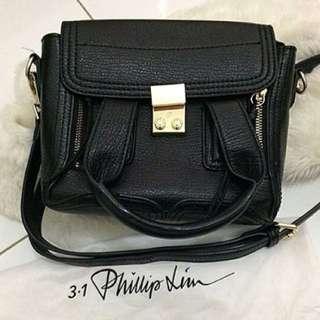 philip lim mini premium