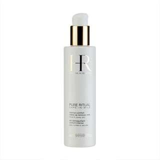 Helena Rubinstein Pure Ritual Care-In-Milk Intense Comfort Make-Up Remover Milk 6.76oz/200ml