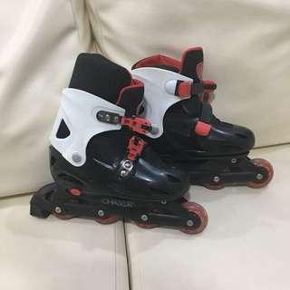 Roller Blades for Kids