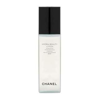 Chanel Hydra Beauty Lotion (Moist) 5oz, 150ml