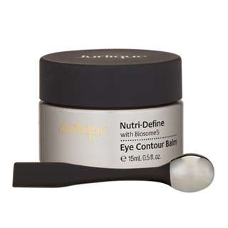 Jurlique Nutri-Define With Biosome5 Eye Contour Balm 0.5oz?15ml