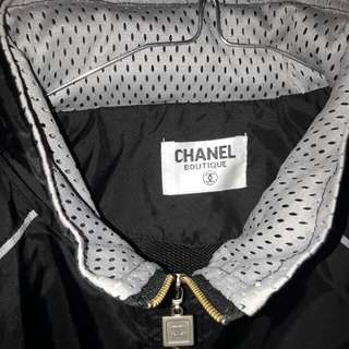 Chanel ( Made in Italy )