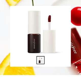 INNISFREE Lip Tint