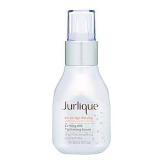 Jurlique Purely Age-Defying Firming and Tightening Serum 1oz, 30ml