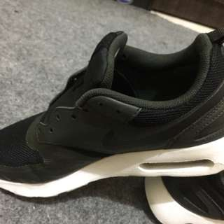 Sepatu nike airmax vision original