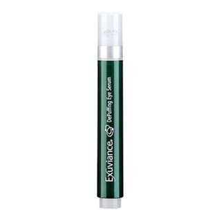 Exuviance DePuffing Eye Serum 0.2oz/6ml
