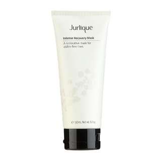 Jurlique Intense Recovery Mask 3.7oz/100ml