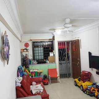 blk 744 3ng for sale