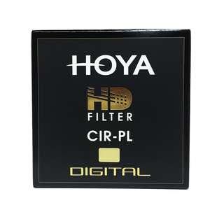 Hoya UV, CPL, Protector, Pro ND1000, Variable ND Filter (Pro1 HD HMC Circular Polarizer)