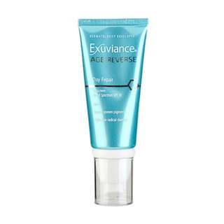 Exuviance Age Reverse Day Repair SPF30 1.75oz/50g