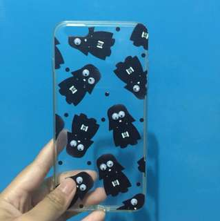 Case iphone 6+/s