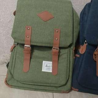 Herschel™ Bag
