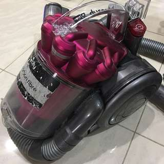 Used Dyson DC26 for sell