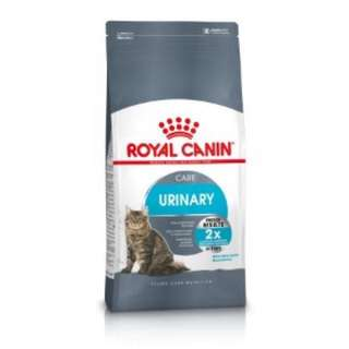 ROYAL CANIN URINARY CARE 4kg IN STOCK!!
