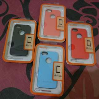 Ondigo Case Iphone 5s