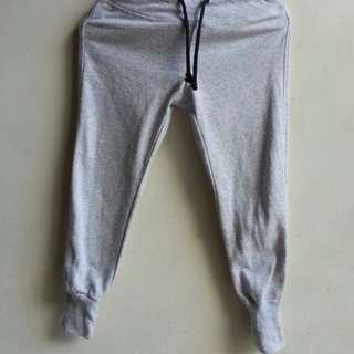 Jogger Pants (7yo)