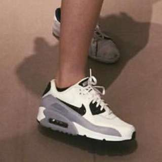 Looking For Nike Air Max 90