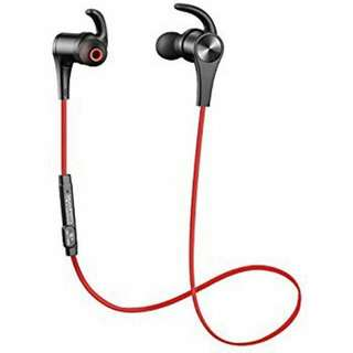 Taotronic Wireless Earpiece
