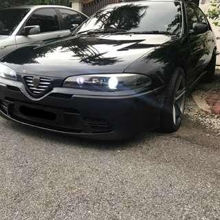 Perdana V6 2.0 2004