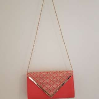 Colette bag - never used