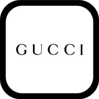 Gucci credit (可親身都專門店選購) 100%真品 急!!! 新年選貨👠👡👗👜