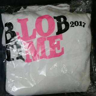 [RaedyStock] BTOB 2017 Time Sweater