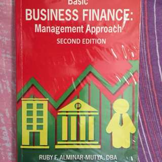 Taxation and Accounting Books