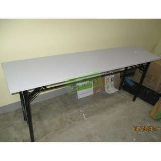 WORKINGSTATIONS OFFICE PARTITIONS CHAIRS AND TRAINING TABLES