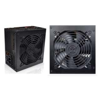 Power Supply Litepower 450W