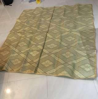 Picnic mat (queen size)