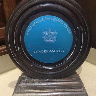 Tentera Trophy