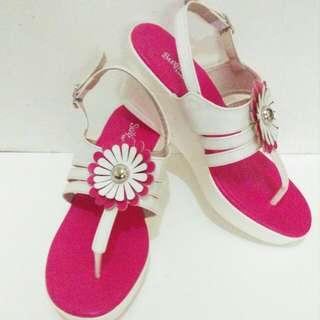 Sugar Kids Girls Shoes Jacelyn