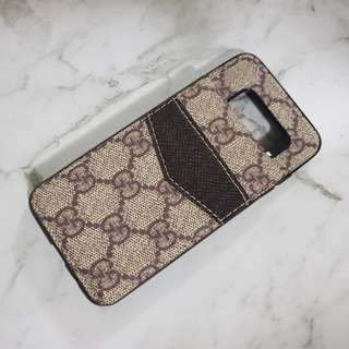 Gucci Style S8 Phone Case