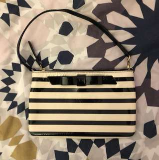Kate spade ♠️ small handbag/wallet