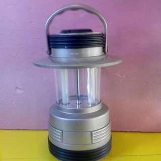 古鐵路信号燈造形,挂燈
