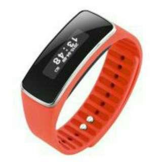 Smart Watch V5S