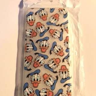 100% new 6plush softphone case 全新軟膠6plush 電話殼