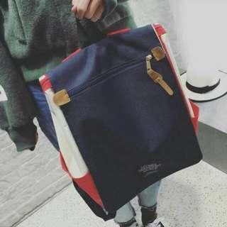 Backpack #huat50sale