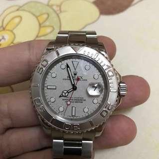 Rolex 16622
