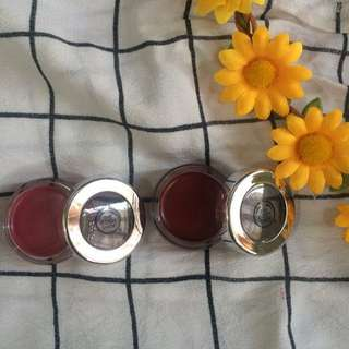 2 Bodyshop Lip Gloss for 200