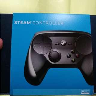 Steam Controller - brand new