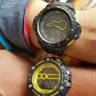 Arth Watches