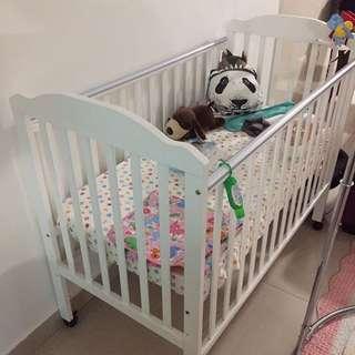 Baby Court
