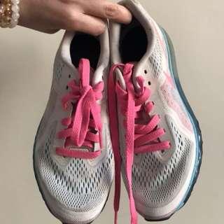 Nike 38碼