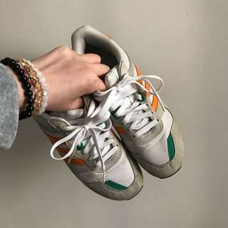 Adidas 38.5碼