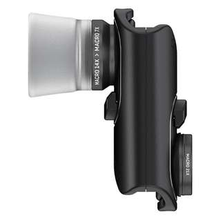 Olloclip Macro Pro Lens Set