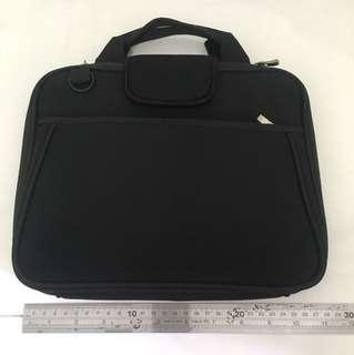 """Laptop bag 10"""""""